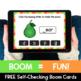 Phonics Activity: Initial Sounds Free Phonics Clip Cards