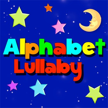 Alphabet (ABC's) Lullaby