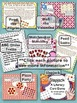 Alphabet Academy: 22 ABC Activities *BUNDLE*