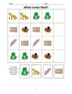 Alphabet Activities: Letters A-H Bundle {Common Core}