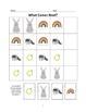 Alphabet Activities: Letters A-Z Bundle {Common Core}