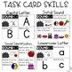 Alphabet Activities | STEM Activities