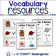 Alphabet Adapted Books: Letter Y