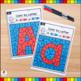 Alphabet Adventures - Letter P