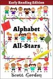 Alphabet All-Stars