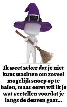 Alphabet All-Stars: Doe voorzichtig deze Halloween (Dutch Edition)