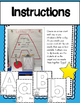 Alphabet Anchor Chart Write-Ons (26 Upper and 26 Lowercase