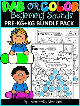 also Letter B Sound Worksheets Kindergarten Letter B Worksheets likewise  together with Alphabet Writing And Sound Worksheets Teaching Resources   Teachers further phonics games worksheets further  likewise  as well  together with Ending Sounds Worksheets For Kindergarten Awesome Word Work Activity moreover  in addition Learning Letter Sounds as well  further  also Letter Sounds Worksheets Free For All Download And B Sound likewise Ending sounds worksheets and printables for pre and besides Alphabet Writing And Sound Worksheets Teaching Resources   Teachers. on final sound worksheets for kindergarten