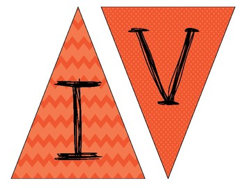 VIPkid Banners