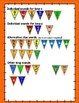Alphabet Banner - Bundle - Pennants for all 44 sounds in the English Language