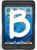 Alphabet Banner: iPads