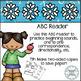 Alphabet Beginning Sound Reader ( Spanish)