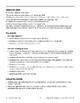Alphabet Book (computer project)