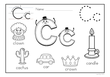 alphabet coloring books – cwoutfitters.co