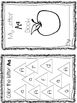 Alphabet Books Bundle