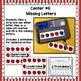 Alphabet Centers | ABC Centers