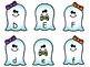 Ghost Matching ABCs