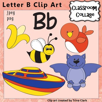 Alphabet clip art letter b items start w letter b sound color alphabet clip art letter b items start w letter b sound color perscomm use altavistaventures Choice Image