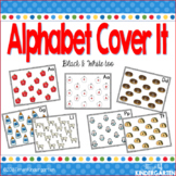 Alphabet Cover It