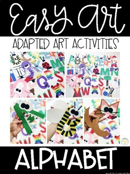 Paper Art And Crafts Worksheets Teaching Resources Tpt