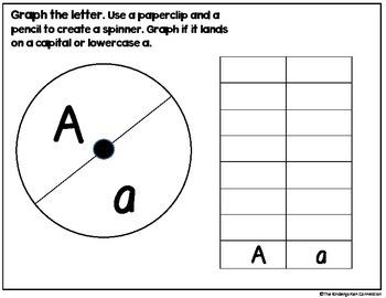 Alphabet Experts Aa