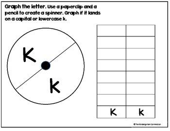Alphabet Experts Kk