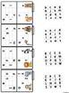 Alphabet File Folders
