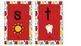 Alphabet Flashcards-Lowercase