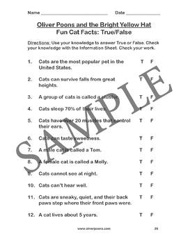 Alphabet, Fry Words, & Coloring Activities Download