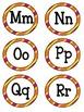 Alphabet Full Set