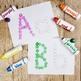 Alphabet Fun Pack
