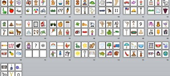 Alphabet Games and Activities