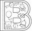 Alphabet Interactive ABC's