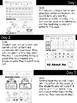 Alphabet Interactive Flipbook