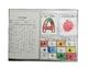 Alphabet Interactive Notebook Preschool/Kindergarten