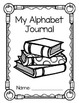 Alphabet Journals and Circle Maps