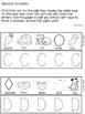 Alphabet Letter Handwriting Bracelets