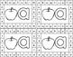 Alphabet Letter Punchers