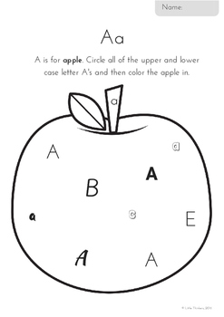 Alphabet Letter Recognition