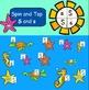 Alphabet -- Letter S SMARTboard Activities (Smart Board)