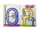 Alphabet Letter Sound Picture Cards