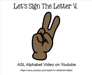 Alphabet -- Letter V SMARTboard Activities (Smart Board)