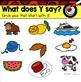 Alphabet -- Letter Y SMARTboard Activities (Smart Board)