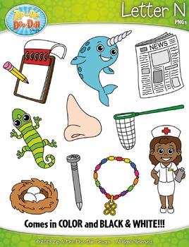 Grammar Clip Art Teaching Resources Teachers Pay Teachers