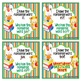 Back to School Theme GROWING BUNDLE by Ms. Lendahand