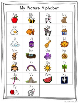 Alphabet Line - Rainbow Owl with Black & White Polka Dots