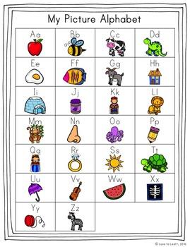 Alphabet Line - Sherbet Polka Dot