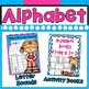 Alphabet MEGA BUNDLE (8 Alphabet Packs HALF PRICE)