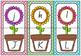Alphabet Match Flowers - Alphabet Literacy Centre