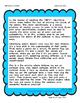Alphabet Match Up: A Letter Recognition Hands-on Activity